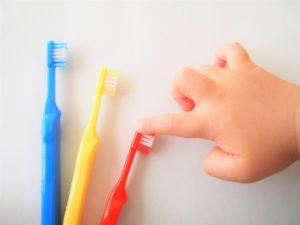 手作り洗剤の汚れに対する効果は?