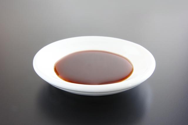 揚げ出し豆腐に適した食材の見極め方